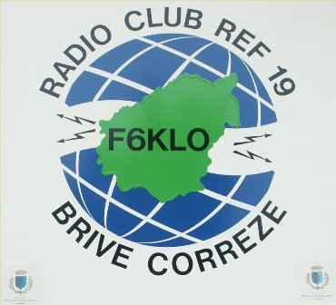Radio-club de Brive